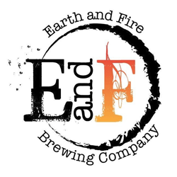 Earth and Fire Brewering Company